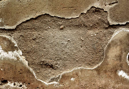 Ancient wall and abstract Stock Photo - 3100447
