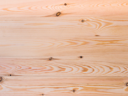 larch wood texture table