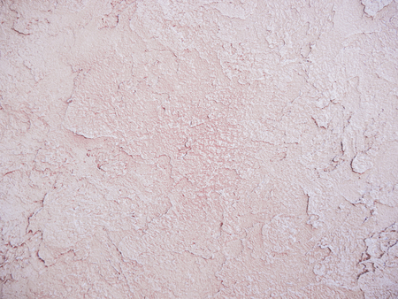 concrete surface finishing: Gray Plastered Concrete Wall Background Texture Detail Stock Photo