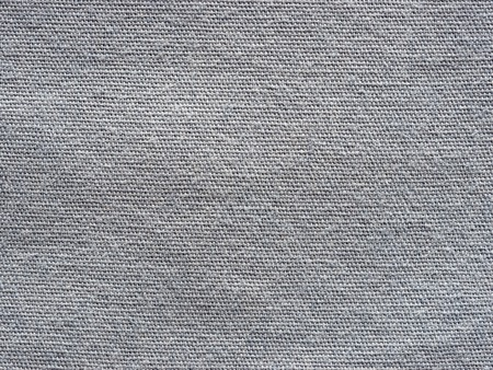 gray knitted Jersey polo texture as textile background Stock fotó