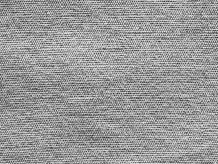 gray knitted Jersey polo texture as textile background Reklamní fotografie