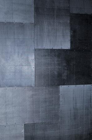 metal plates -  Studio Backgrounds wallpapers Stok Fotoğraf
