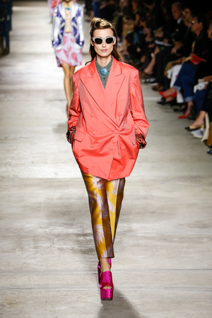 0ae159c3 55205087-paris-france-september-30-a-model-walks-the-runway-during-the-dries-van-noten-show-as-part-of-the-pa.jpg