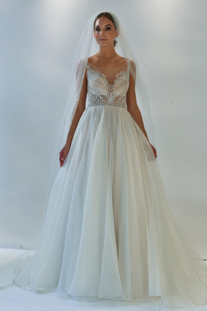 Modern Watters Wedding Dresses Prices Inspiration - Womens Dresses ...