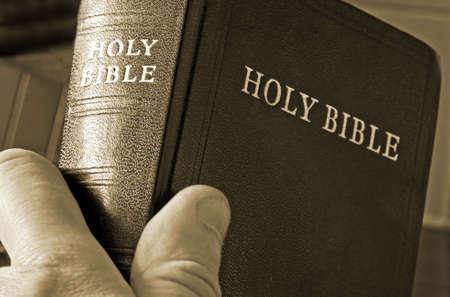 Glaube und Religion Standard-Bild - 13324506