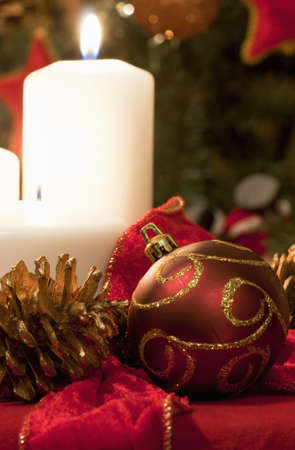 Christmas Stock Photo - 13875643