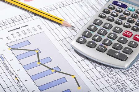 accountancy: Accountancy