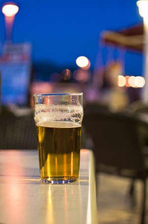 drunks: Holiday drunks
