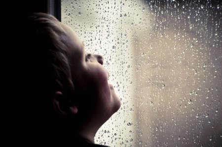дождь: Дождь