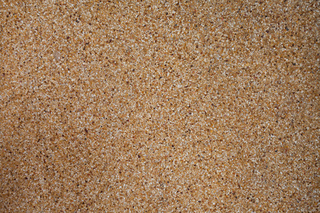 Background surface of terrazzo floor, stone wall abstract photo