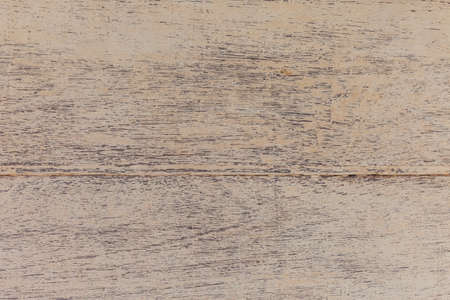 Old Shabby Wooden Planks with cracked color Paint, background photo