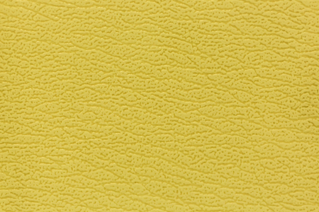 Surface of the sofa made of artificial leather background photo