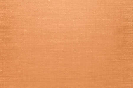 brown background texture: Texture of seamless fabric pattern background Stock Photo