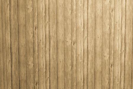 alten Holzbrettern Hintergrund