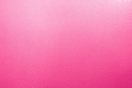 fabric texture background: Pink leather artificial Leather texture background Stock Photo