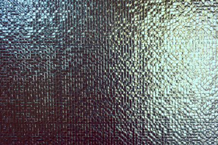 dismal: Dark tiled ceramic Background