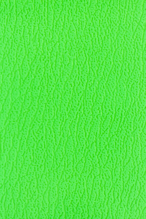 Surface of the sofa made of artificial leather background Stock Photo