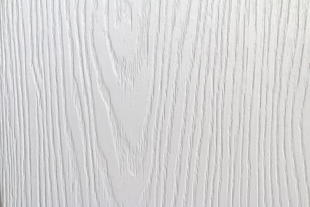 Nature White Wood Texture  photo