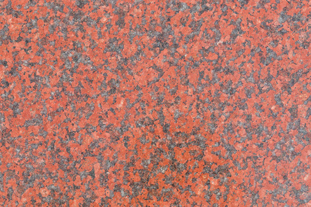 Oranje granietsteen textire Stockfoto - 36177906
