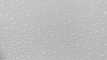 fibra: White fabric texture background