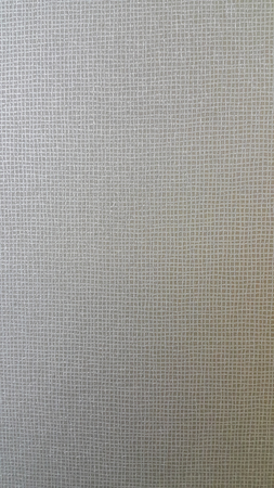 cloth manufacturing: Gray fabric texture background