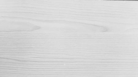 白い木のテクスチャ背景 写真素材