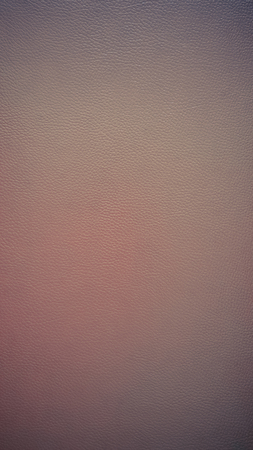 Closeup of Brown leather texture for background and design-works.