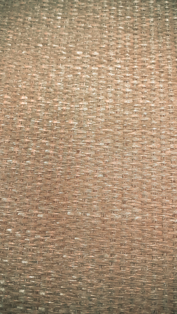 fibra: light natural brown vintage texture for the background Stock Photo