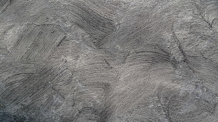 grey water: stone grey water paint textured abstract