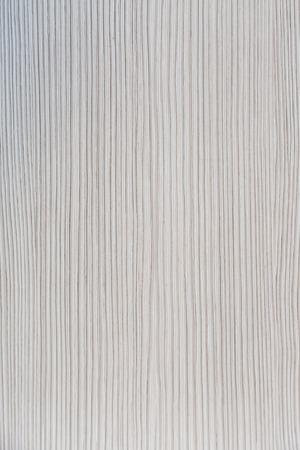 white wood texture pattern background photo