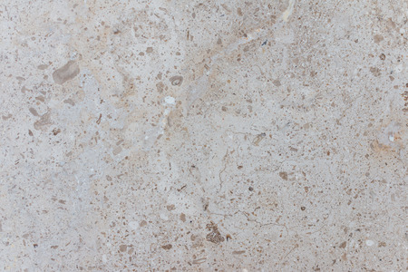 Beige Marble Texture Close-Up background photo