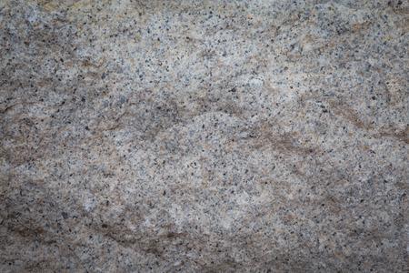 Aged Seamless stone rock texture background closeup