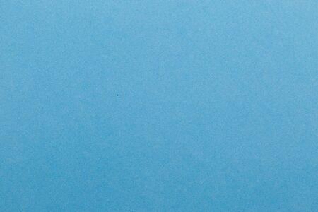 hoja en blanco: Hoja en blanco del papel azul textura blackground Foto de archivo