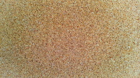 bulletin: Corkboard Empty bulletin board background