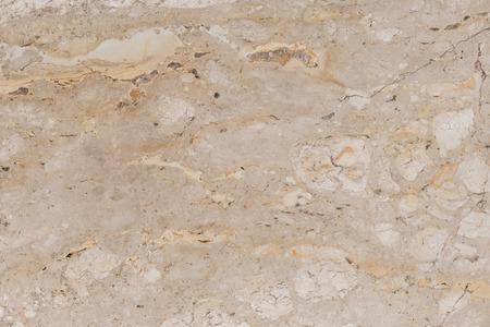 Nature stone texture background photo