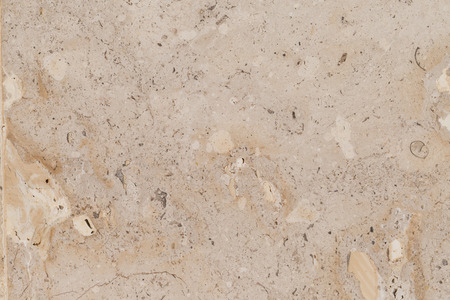 Nature stone texture background photo