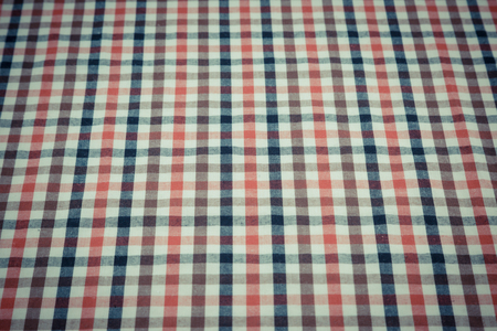 picnic tablecloth: Texture and color of picnic tablecloth for wallpaper and background