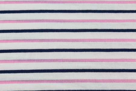 worn structure red: Clothes Fabric striped  white black and pink texture background