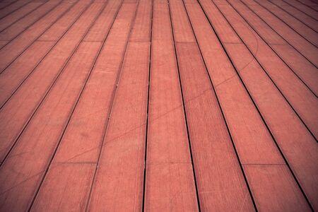 old wood floor: Old wood floor texture background