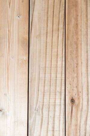 wainscot: Wood planks texture background