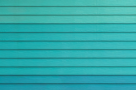 parquet texture: Green shera wood wall texture use for background. Stock Photo