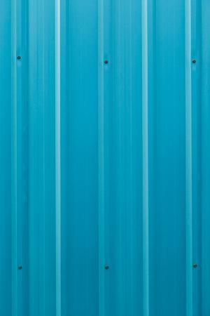 corrugated metal: color corrugated metal zinc sheet  texture background