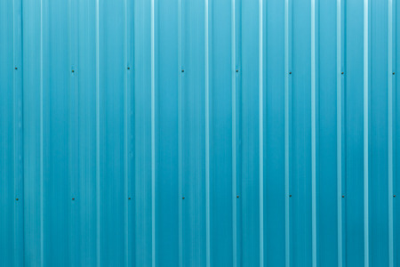 aluminum texture: color corrugated metal zinc sheet  texture background
