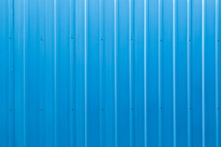 metal sheet: color corrugated metal zinc sheet  texture background