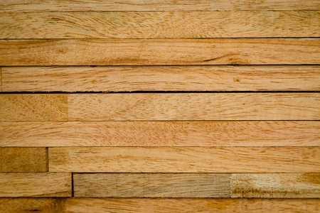 spill: wood spill texture background Stock Photo