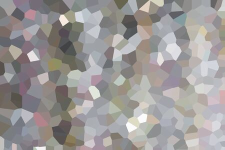 silver backgrounds: Color shine abstract background Stock Photo
