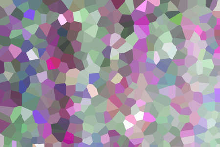 shine: Color shine abstract background Stock Photo