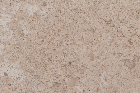 white marble: Beige marble stone texture background