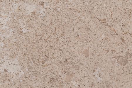 Beige marble stone texture background