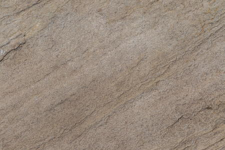 Texture of brown stone surface of the marble use for background